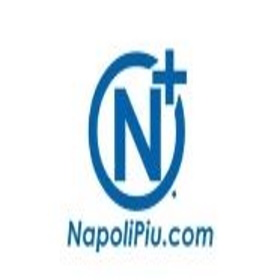 Napoli+.com